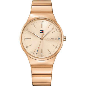 Ceas Tommy Hilfiger SOPHISTICATED 1781799