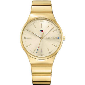 Ceas Tommy Hilfiger SOPHISTICATED 1781798