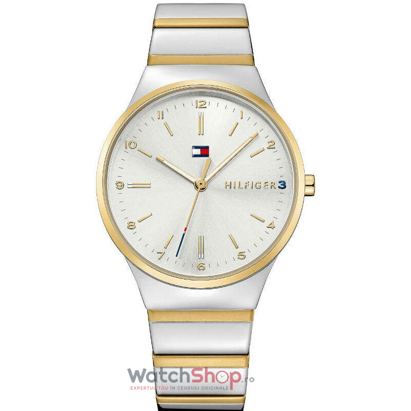Ceas Tommy Hilfiger SOPHISTICATED 1781800