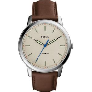 Ceas Fossil THE MINIMALIST FS5306 Slim