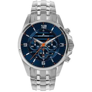 Ceas Jacques Lemans LIVERPOOL 1-1799H