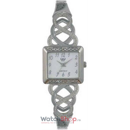 Ceas Q&Q FASHION 5275J204Y