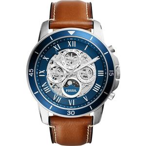 Ceas Fossil GRANT SPORT ME3140 Automatic