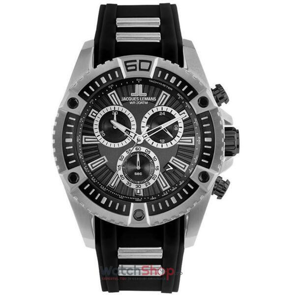 Ceas Jacques Lemans LIVERPOOL 1-1805B