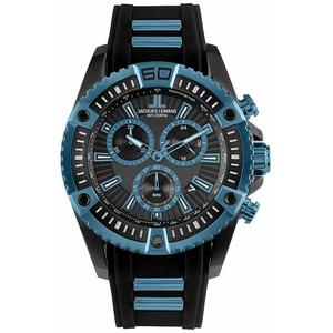 Ceas Jacques Lemans LIVERPOOL 1-1805C