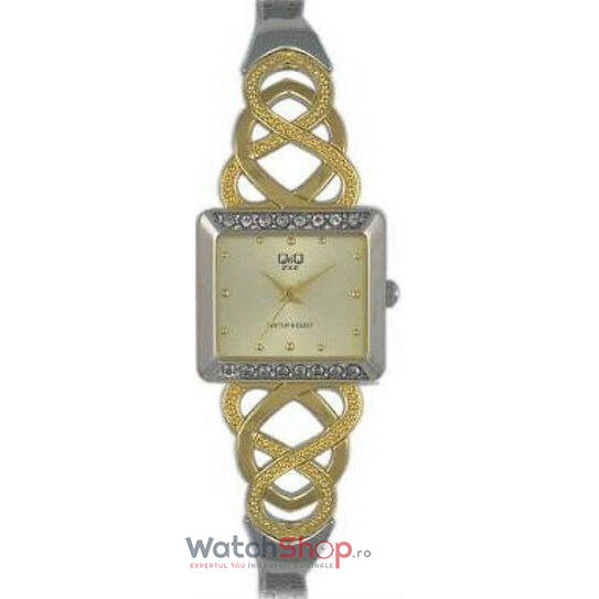 Ceas Q&Q FASHION 5275J400Y