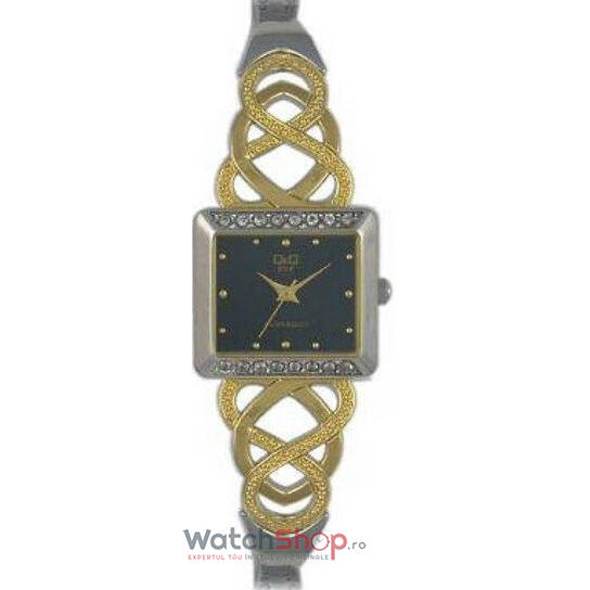 Ceas Q&Q FASHION 5275J402Y