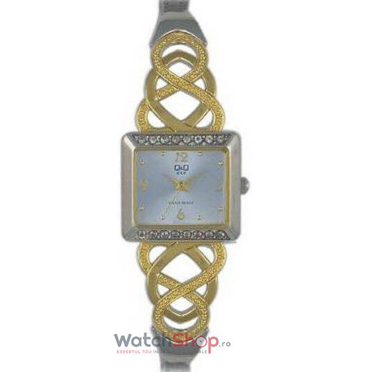 Ceas Q&Q FASHION 5275J405Y