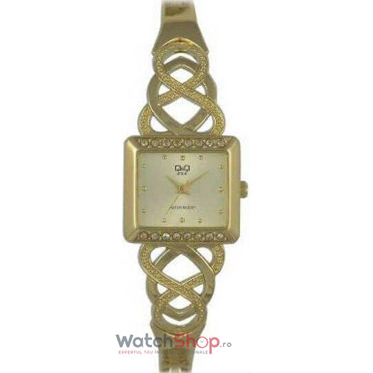 Ceas Q&Q FASHION 5275J010Y