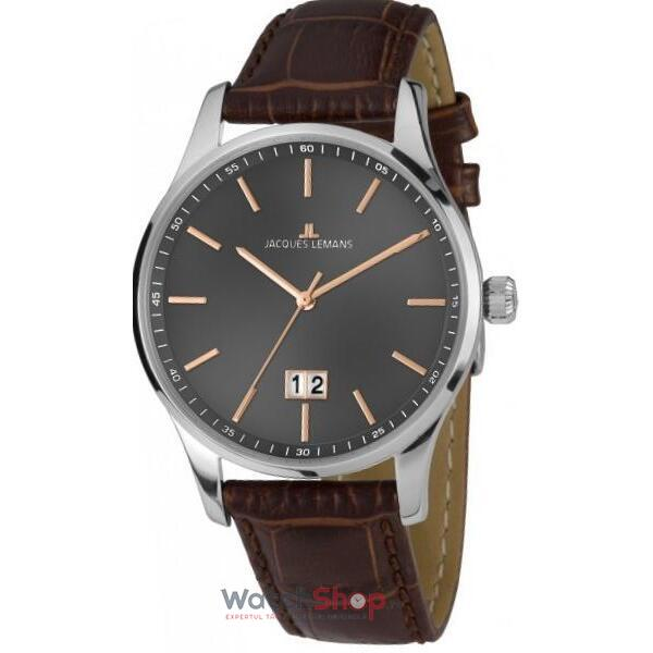 Ceas Jacques Lemans LONDON 1-1862D