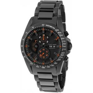 Ceas Jacques Lemans LIVERPOOL 1-1635H GMT