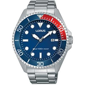 Ceas Lorus by Seiko SPORTS RH941GX9