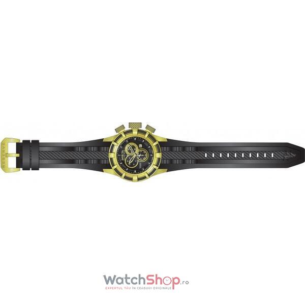 Ceas Invicta BOLT 15786