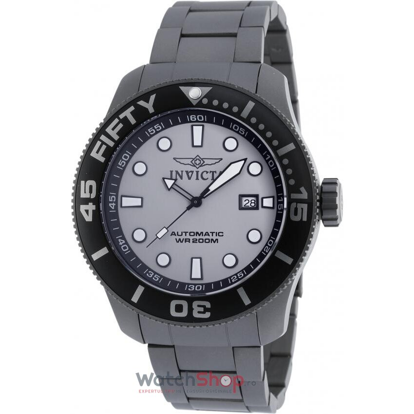 Ceas Invicta TI-22 20515 Automatic