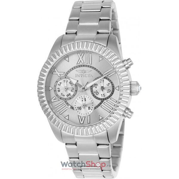 Ceas Invicta ANGEL 21419