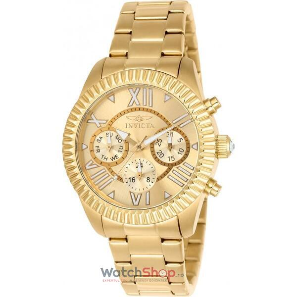 Ceas Invicta ANGEL 21423