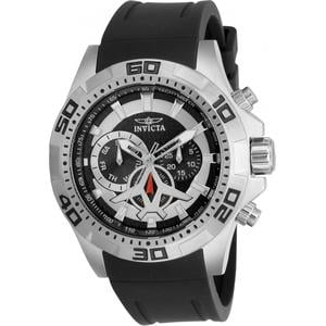 Ceas Invicta AVIATOR 21735