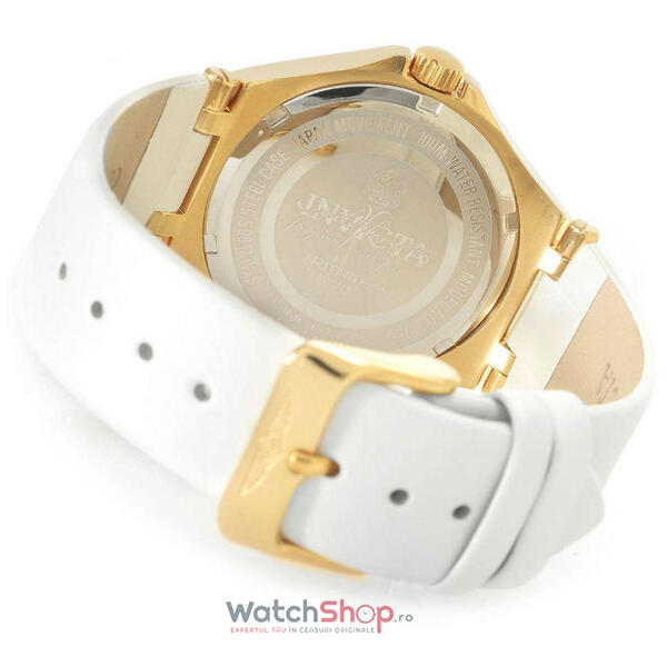 Ceas Invicta WILDFLOWER 21756