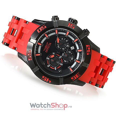 Ceas Invicta SEA SPIDER 21821