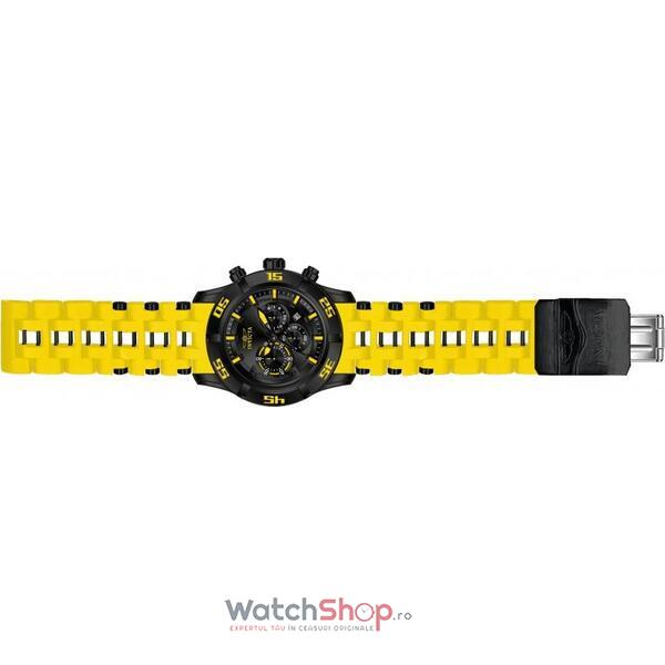 Ceas Invicta SEA SPIDER 21823