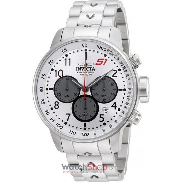 Ceas Invicta S1 RALLY 23083
