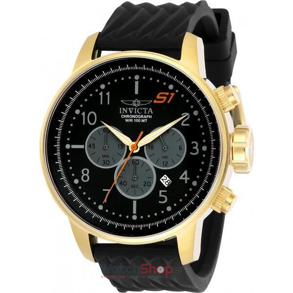 Ceas Invicta S1 RALLY 23816