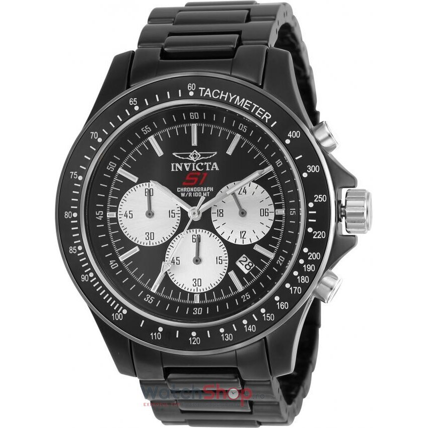 Ceas Invicta S1 RALLY 23835