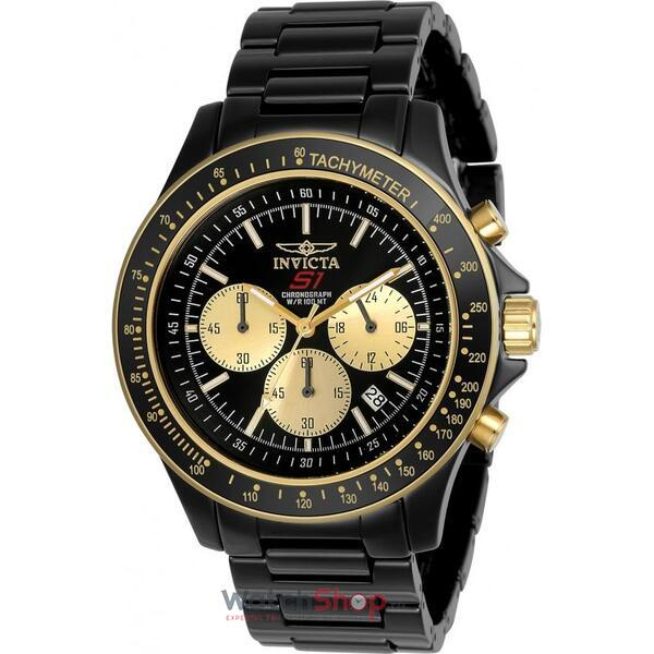 Ceas Invicta S1 RALLY 23838