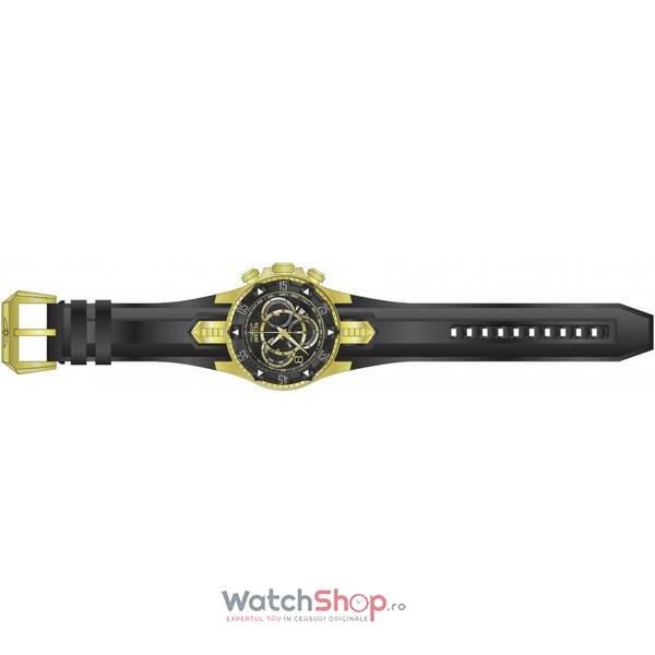 Ceas Invicta EXCURSION 24275