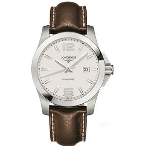 Ceas LONGINES CONQUEST L37594765