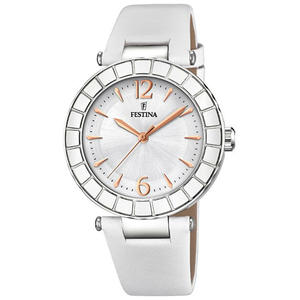 Ceas Festina FASHION F20234/1