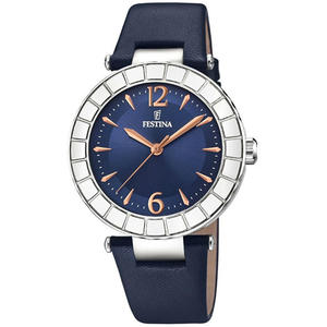 Ceas Festina FASHION F20234/2
