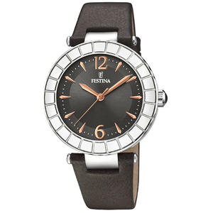 Ceas Festina FASHION F20234/3