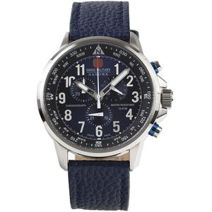 Ceas Swiss Military Hanowa by HANOWA 06-4297.04.003