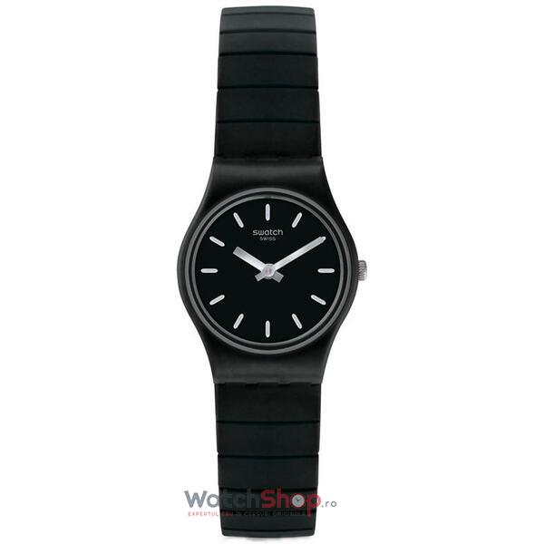 Ceas Swatch ORIGINALS LB183A Flexiblack