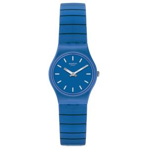 Ceas Swatch ORIGINALS LN155A Flexiblu
