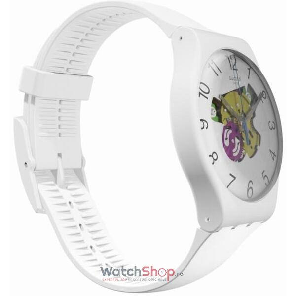 Ceas Swatch ORIGINALS SUOW148 Candinette