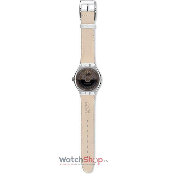 Ceas Swatch IRONY YAS112C Uncle Charly