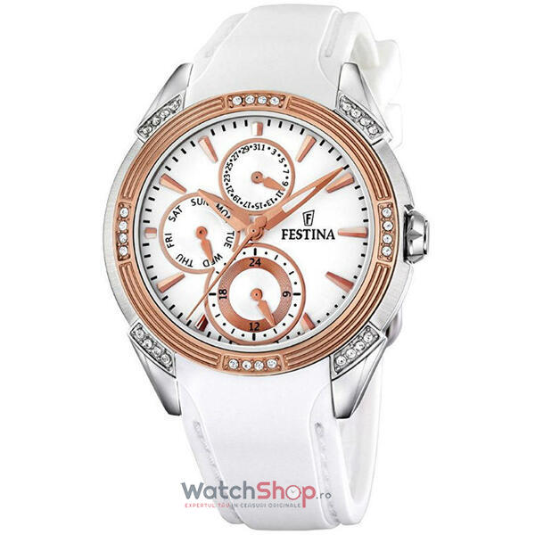 Ceas Festina FASHION F20236/1