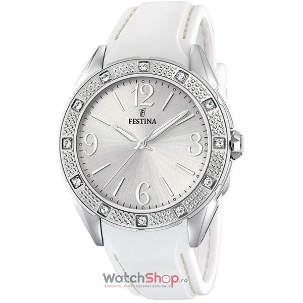 Ceas Festina FASHION F20243/1