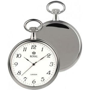 Ceas Royal London POCKET WATCH 90014-01