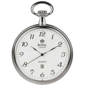 Ceas Royal London POCKET WATCH 90015-01