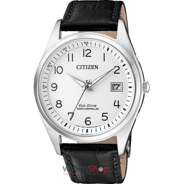 Ceas Citizen CLASSIC AS2050-10A Eco-Drive