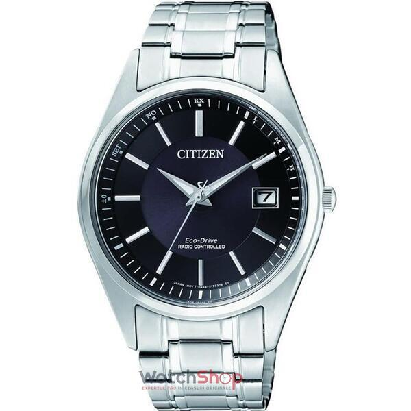 Ceas Citizen CLASSIC AS2050-87E Eco-Drive