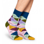 Happy Socks ARGYLE ARY01-7002/41-46