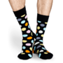 Happy Socks BIG DOT BD01-099/41-46