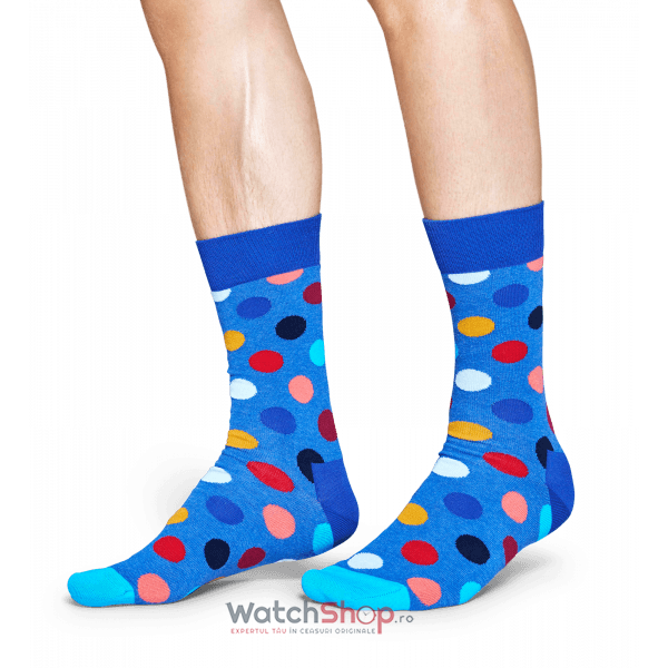 Happy Socks BIG DOT BDO01-6002-41-46