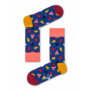 Happy Socks FALL FAL01-6001/41-46