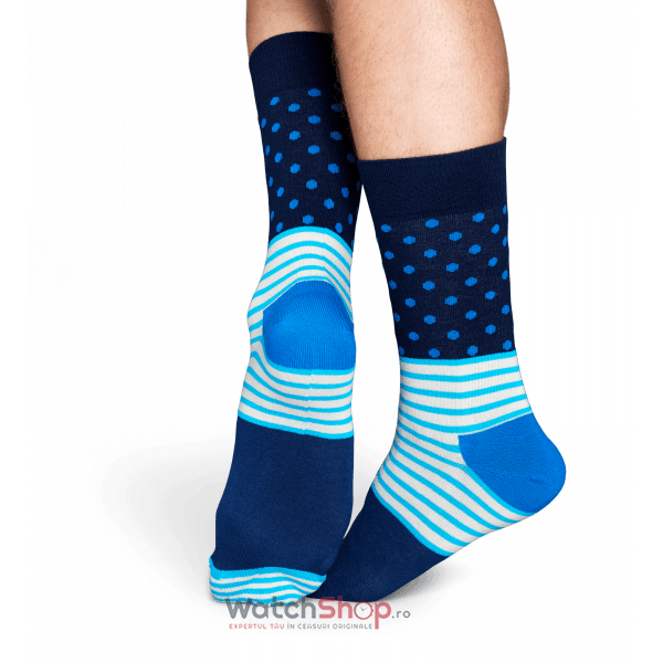 Happy Socks STRIPE DOT SD01-066/41-46