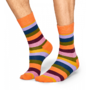 Happy Socks STRIPE STR01-2003/41-46